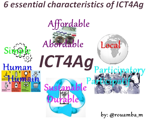 ict4d-features
