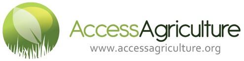 Access Agr_ RGB