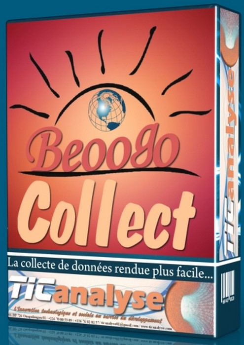 Beoogo collect