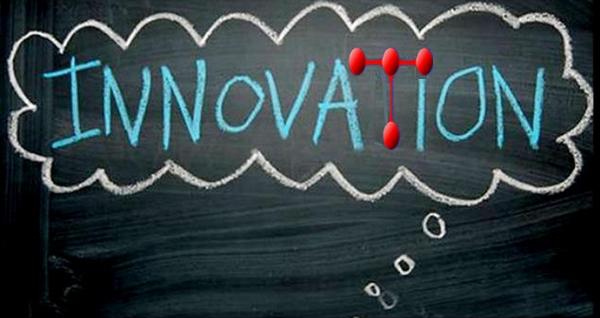 TICanalyse 01 met l'innovation au service du développement économique et sociale